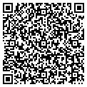 QR code with Ramos Guitars contacts
