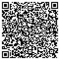 QR code with Florida Professional Pest contacts