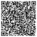 QR code with Bola Childcare & Learning Center contacts