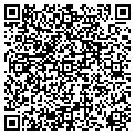 QR code with SPM Resorts Inc contacts