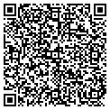 QR code with Herbalife Distribtr contacts