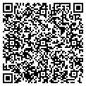QR code with Dun Rite Service contacts