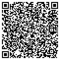 QR code with Tomatoes Pizzeria contacts