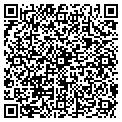 QR code with Gutters & Shutters Inc contacts