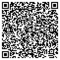 QR code with Ye Old Pool Room contacts