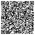 QR code with Redd Cafe contacts