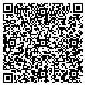 QR code with Great Grandmas House contacts
