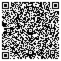 QR code with A Wall Painting & Papering contacts
