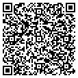 QR code with SCHOOLBARN.COM contacts
