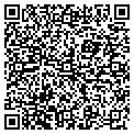 QR code with Creative Curbing contacts