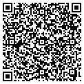 QR code with Lawn Pro of Citrus County contacts