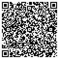 QR code with Florida Fruit Assn Inc contacts