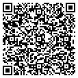 QR code with Ronald R Weber contacts