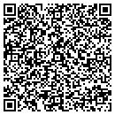 QR code with National Motorcars Of Jax Inc contacts
