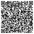 QR code with Nautic Trade Inc contacts