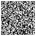 QR code with Sea & Land Tours Inc contacts