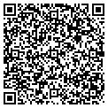 QR code with Broward Gardens Landscaping contacts