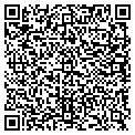 QR code with Christi Rayborn At Coco's contacts