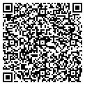 QR code with American Bumper Corporation contacts