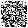 QR code with Taqueria Dona Roguel Inc contacts