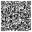QR code with Reds Kennels contacts