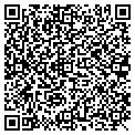 QR code with Judys Dance Academy Inc contacts