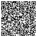 QR code with PNP Industries Inc contacts