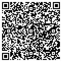 QR code with Hear Better Inc contacts