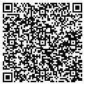QR code with Unique Option LLC contacts