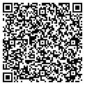QR code with Parker's Custom Canvas contacts