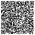 QR code with St Cloud Times By Kelly Shriev contacts