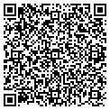 QR code with Celtron Cellular Corp contacts