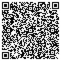 QR code with Enchanted Spirit contacts