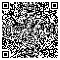 QR code with University Of Florida Department contacts