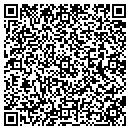 QR code with The Womans CLB of Jacksonville contacts