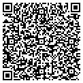 QR code with Bryan Boysaw & Assoc contacts