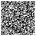 QR code with Shanley Curtain & Drapery contacts