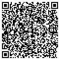 QR code with Jose I Padial CPA contacts