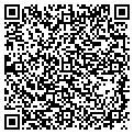 QR code with Bug Man U-Do-It Supplies Inc contacts