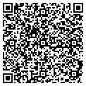 QR code with Milton City Sanitation contacts