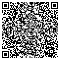 QR code with Z Amanda Studio Gallery contacts