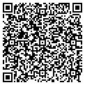 QR code with El Toro Mexican Restaurant contacts