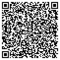 QR code with Vista National Management contacts