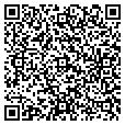 QR code with Amada Air Inc contacts