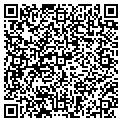 QR code with Adirondack Factory contacts