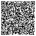 QR code with Florida Sports News Network contacts