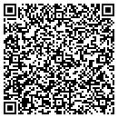 QR code with Law Enforcement Florida Department contacts