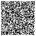 QR code with United Enterprises of U S A contacts