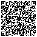 QR code with Four Winds Resales contacts