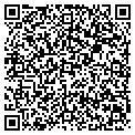 QR code with Providian Credit Management contacts